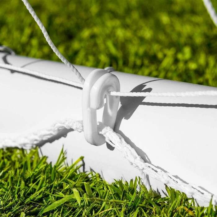 Poteaux de But de GAA 100% Imperméables | Équipement de Football Gaélique