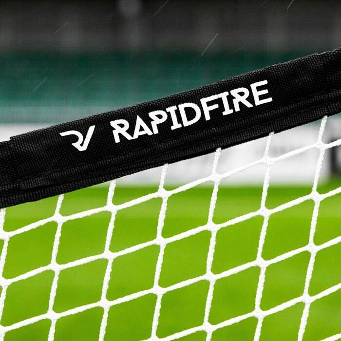 Soccer Training Equipment | Portable Soccer Kickback Net