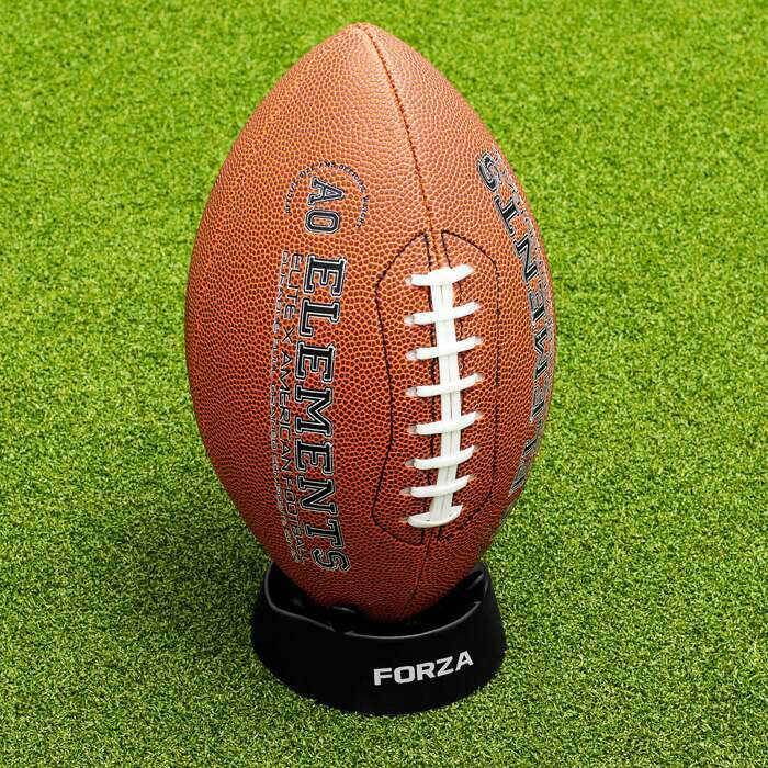 Football Kicking Tee
