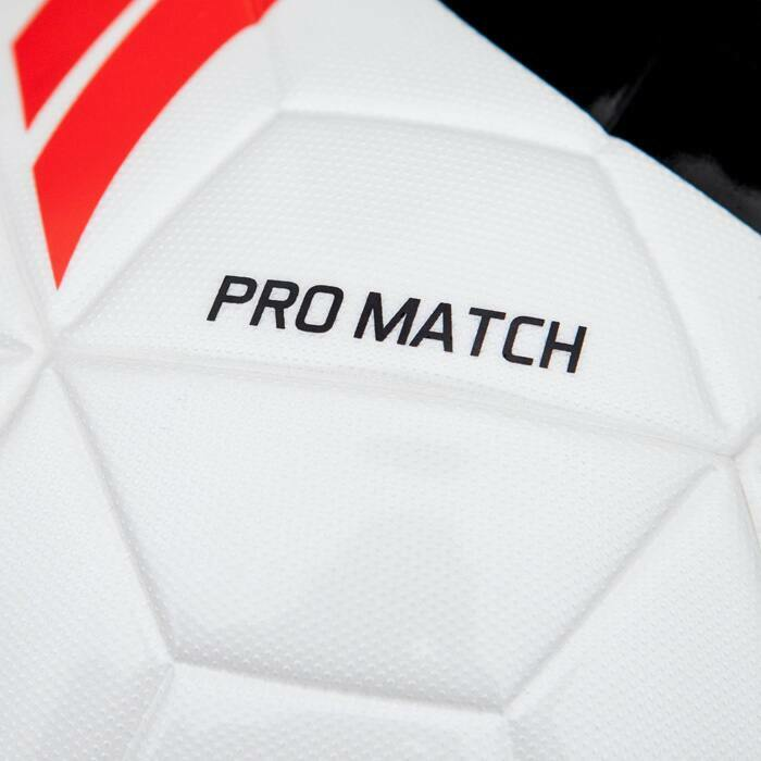 Professional Matchday Football | Football For Matches