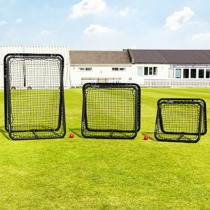 Cricket Bounce Back Net | Cricket Rebounding Net