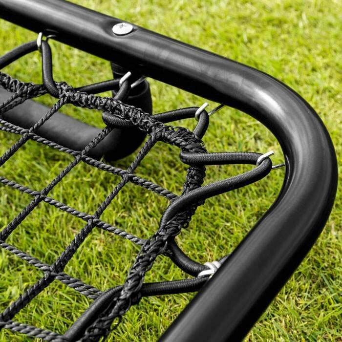 100% Weatherproof Cricket Rebound Net