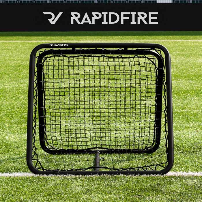 3ft x 3ft | 1m x 1m Rugby Rebound Net