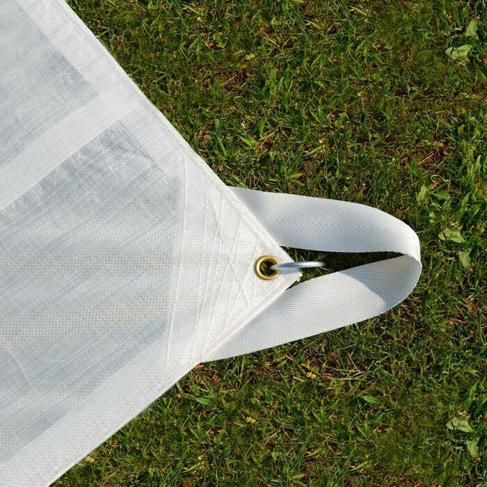 Профессиональный укрывной материал для питча | Оборудование для крикетных площадок