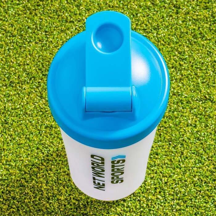 Water Bottle for Protein Shakes and Meal Replacements