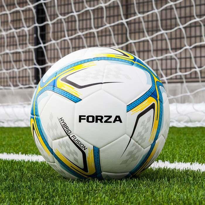 Footballs For Astroturf | Artificial Surface Football