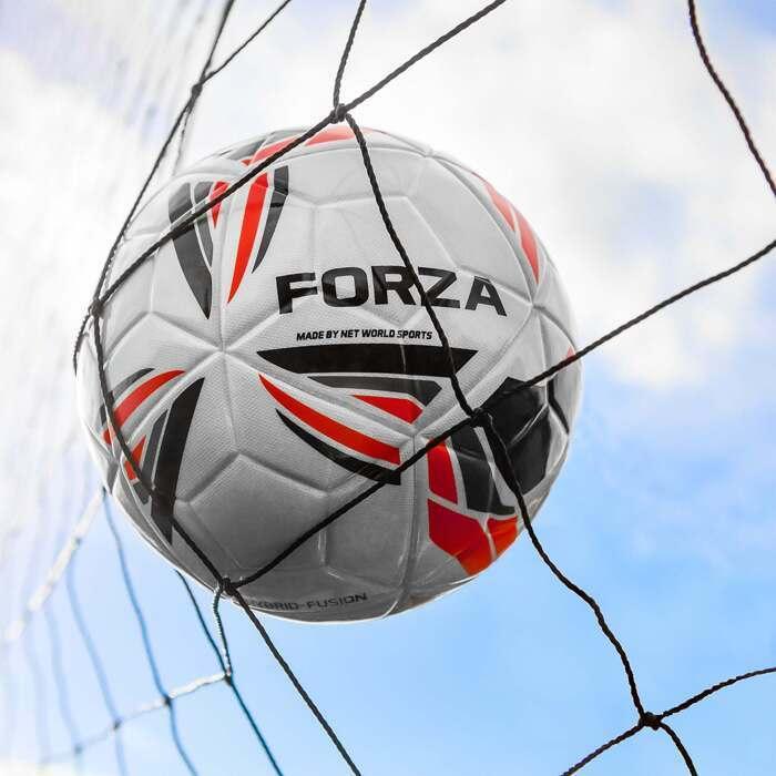 High Strength Matchday Soccer Ball | Match Soccer Balls For Professional Clubs