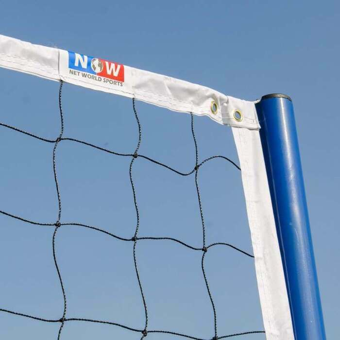FIVB Compliant Volleyball Posts