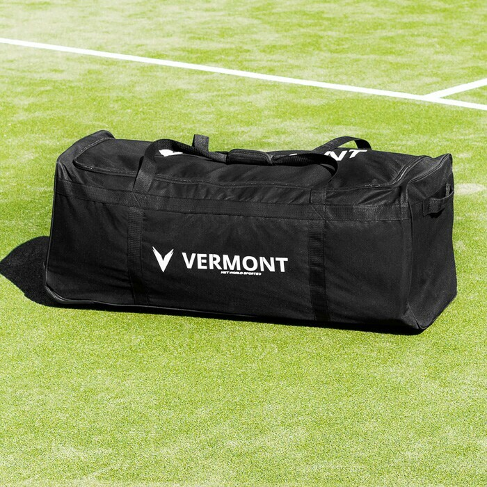 Increased Strength Polyester Oxford Fabric | Pro Quality Durable Soccer Kit Bags