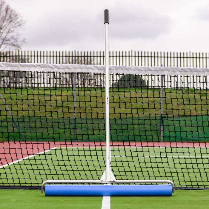 Professional Tennis Court Squeegee | Tennis Court Equipment