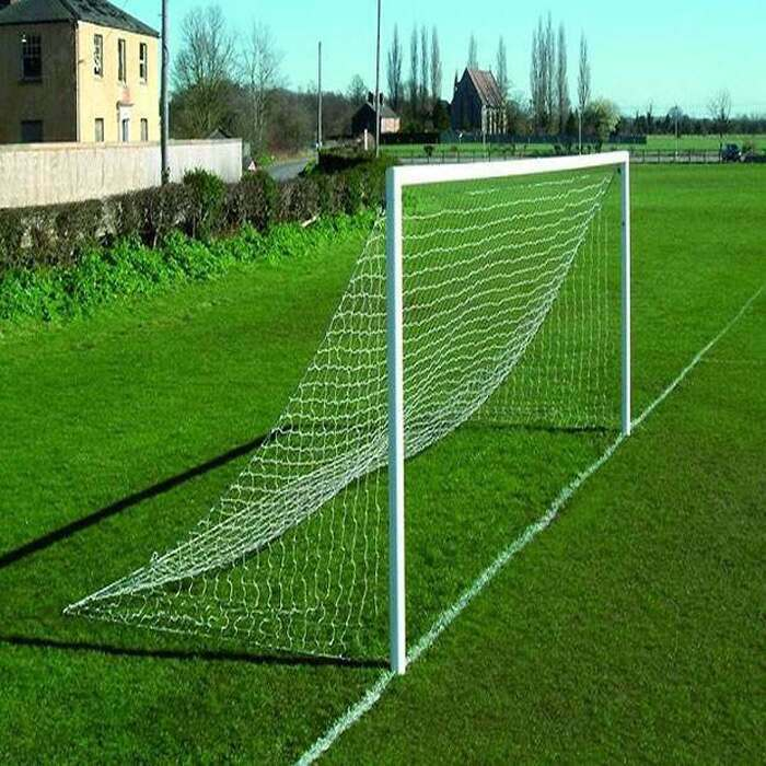 Football net for Football goal