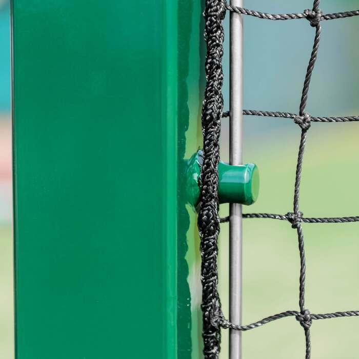 Weatherproof Tennis Net & Post Lacing Bars | Tennis Court Equipment