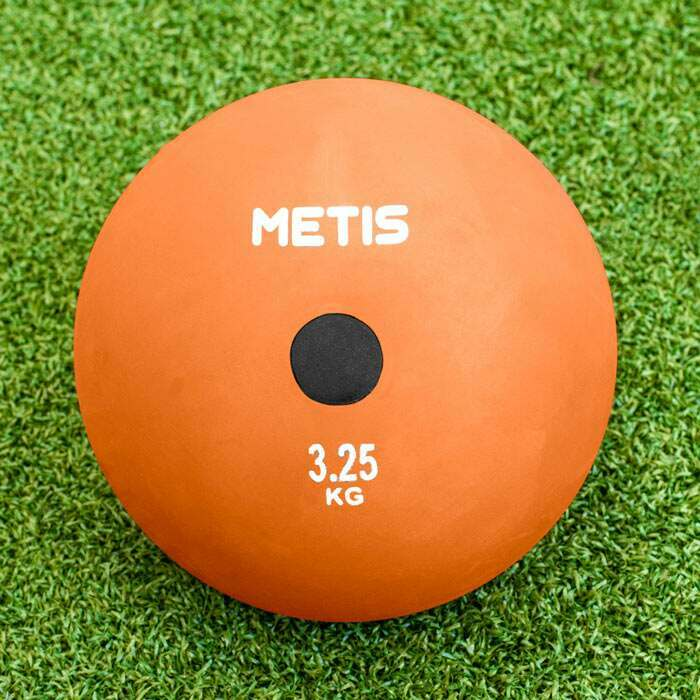 Junior Shot puts | High-Quality Indoor Shot puts