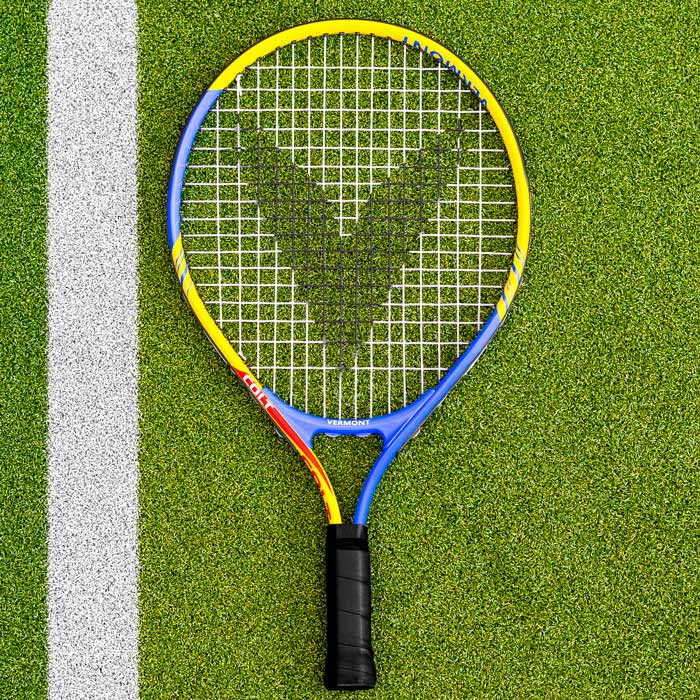 Vermont Colt Mini Tennis Rackets | Kids Tennis Rackets