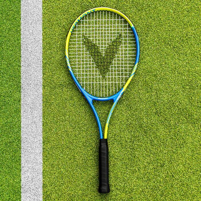 Tennis Racket For Beginners | Vermont Colt Senior Tennis Racket