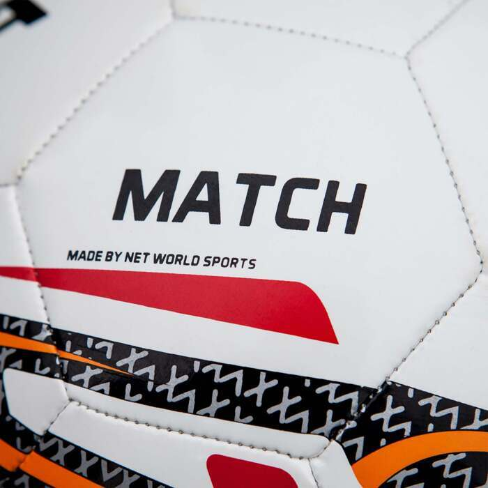 Professional Match Soccer Balls | Soccer Ball For Sunday League Matches