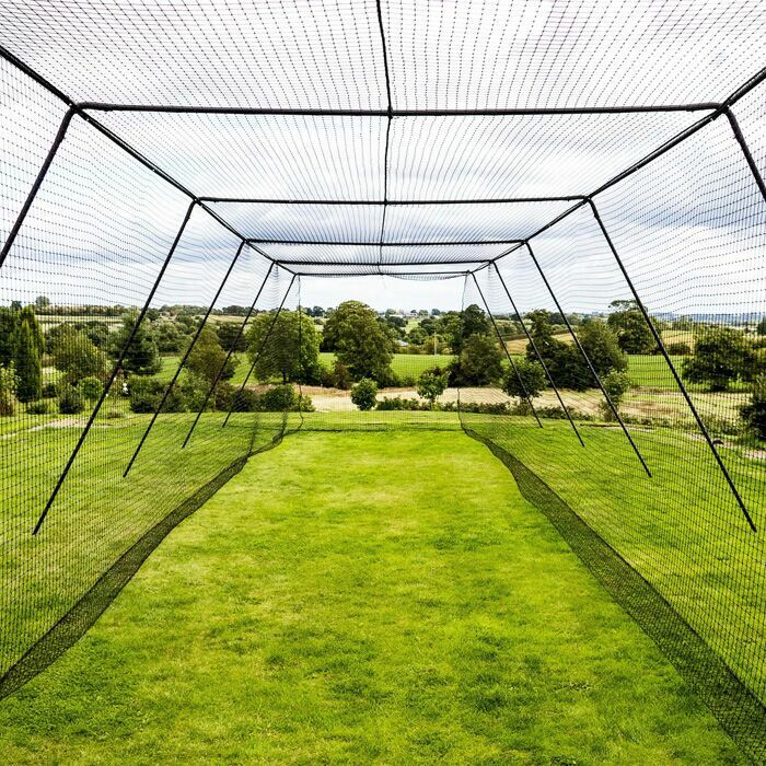 Freestanding Cricket Cages for Sale