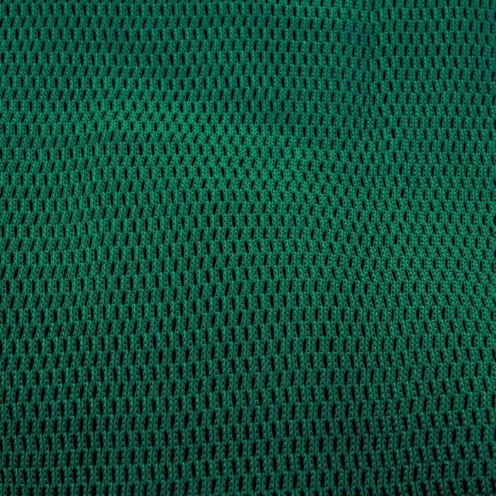 Topkwaliteit Compact Net Voor Boogschieten