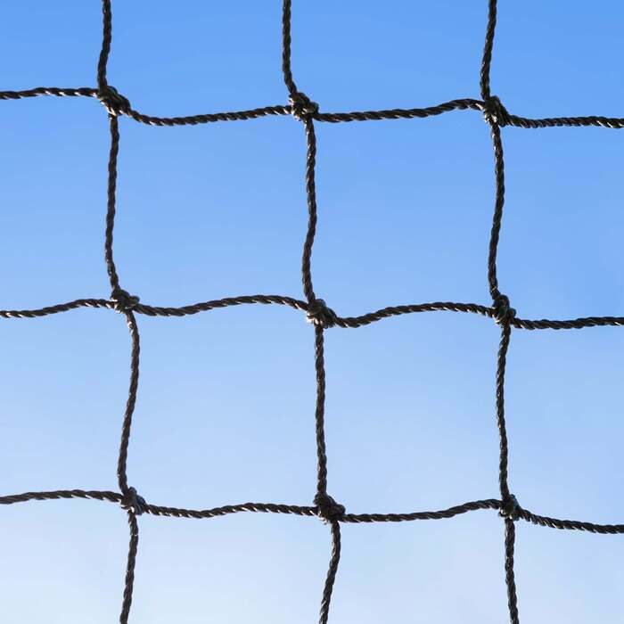 Weatherproof Baseball |  Long-lasting Baseball Netting