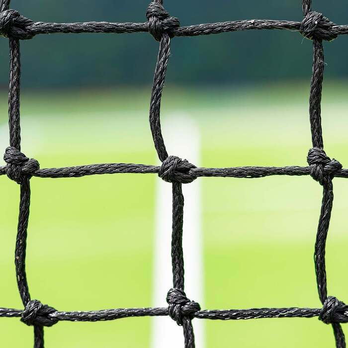 Vermont 3mm Tennis Net | ITF Tournament Regulation Tennis Net