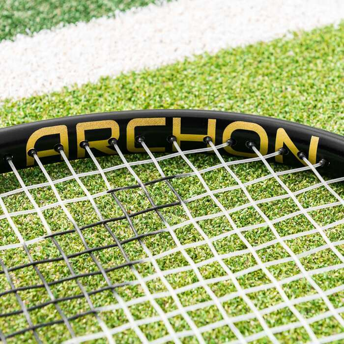 Elite Performance Tennis Racket | Vermont Archon Tennis Racket