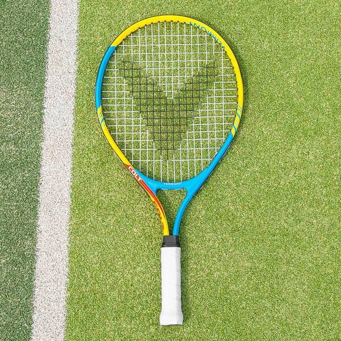 High Quality Mini Tennis Rackets | Vermont Colt