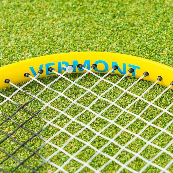 Durable Mini Tennis Rackets | Kids Tennis Rackets