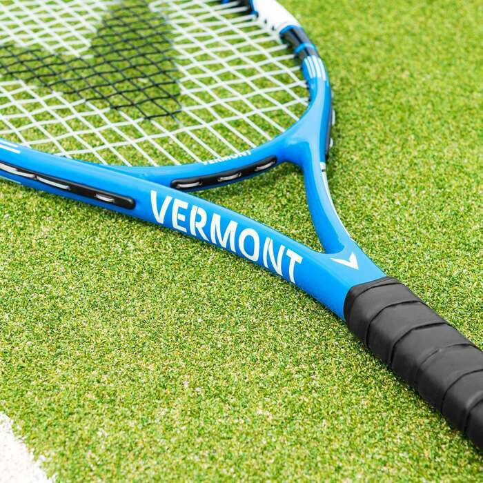 Great Value Tennis Racket | Tennis racket for club players