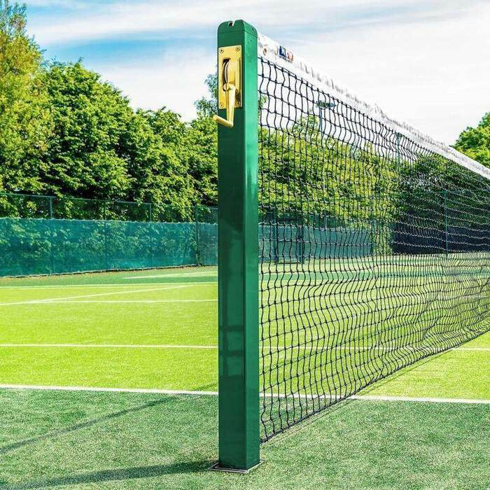 Pickleball Net | Pickleball Nets