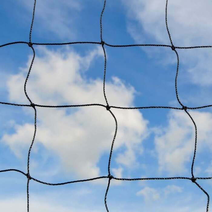 High-Quality, Long Lasting Volleyball Net