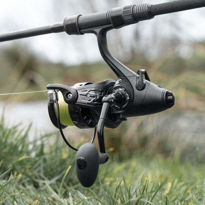 Carp Fishing Reels for Sale