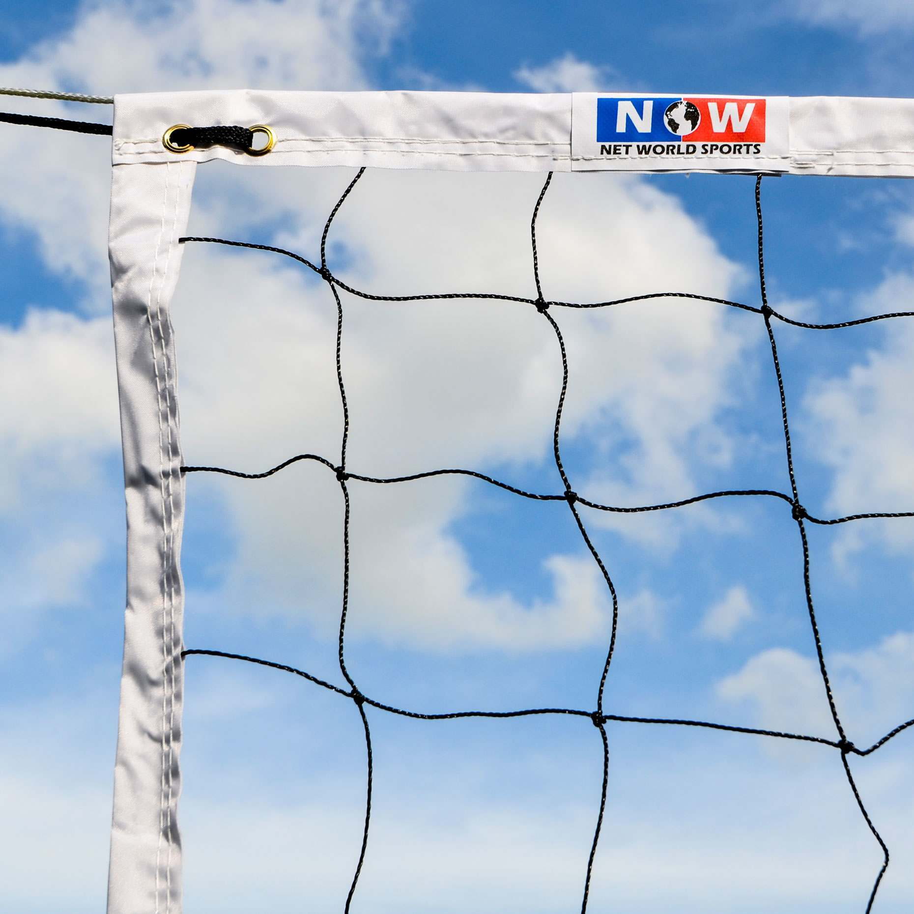 ProCourt Badminton/Volleyball Reg Net
