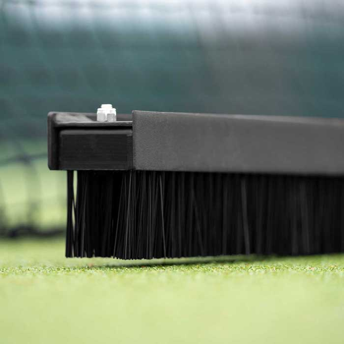 Tennis Court Drag Brushes | Tennis Court Equipment