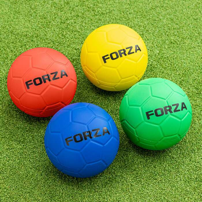 handballs for primary schools