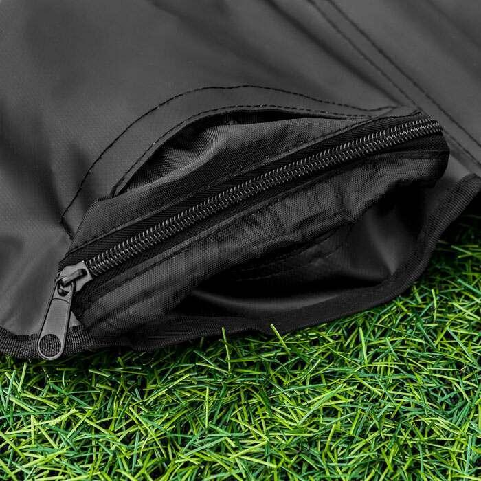 fitness sand bag