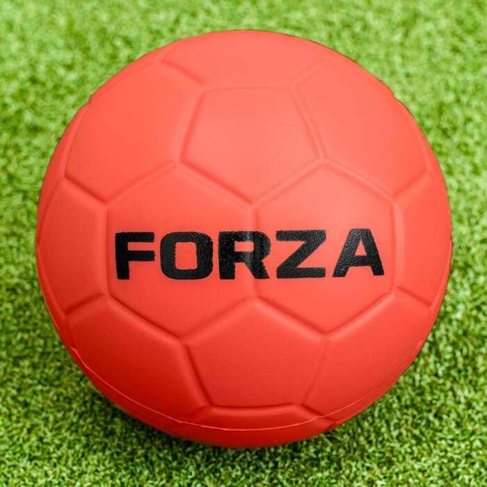 handball balls for PE