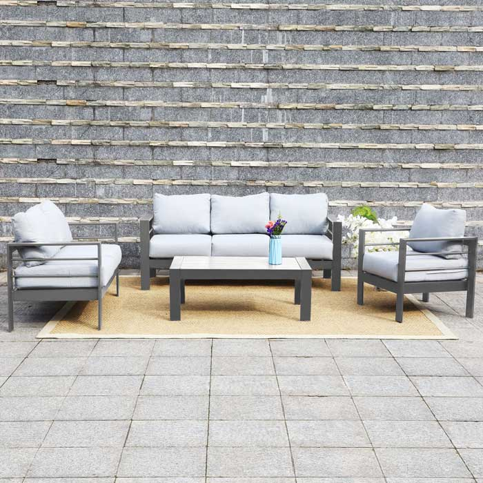 Garden Tables & Chairs | Outdoor Garden Furniture