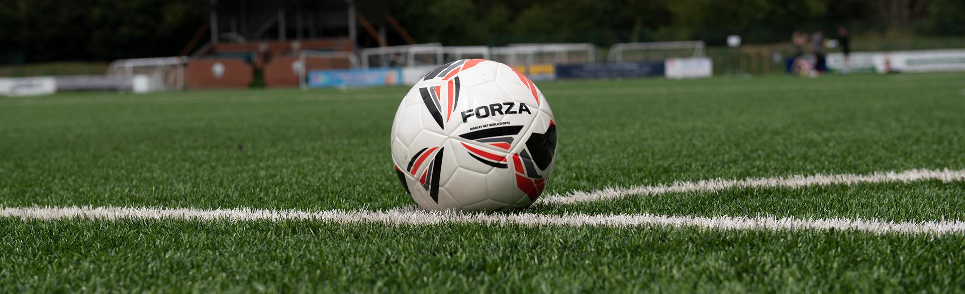 MMP Mid Wales League