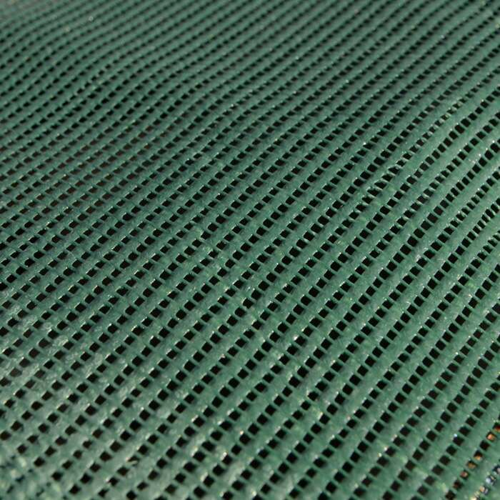 Extruded Skip Nets