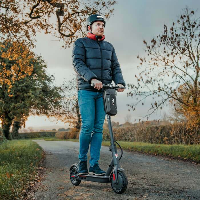 City Commuter Electric Scooter | E Scooters For Adults