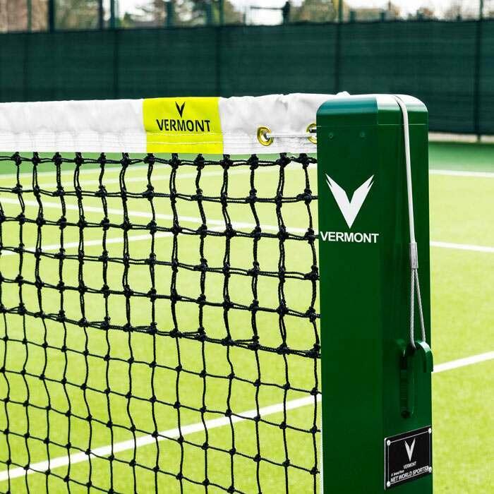 IFP Regulation Pickleball Posts | Tournament Grade Posts