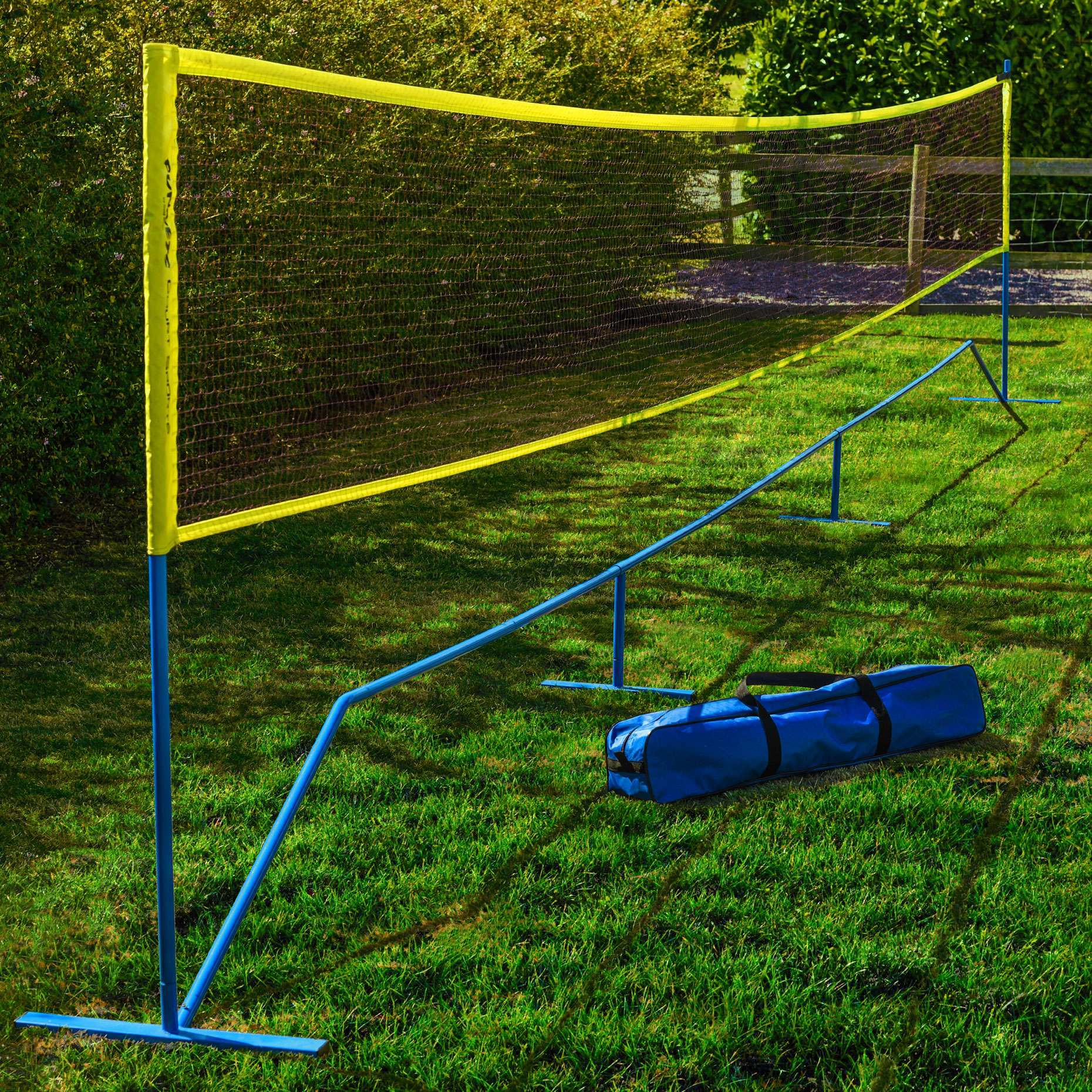 Soccer Training Equipment | Soccer Set