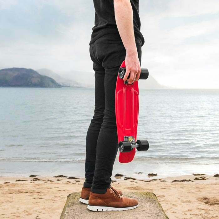 Portable Skateboards | Penny Boards For Commuting