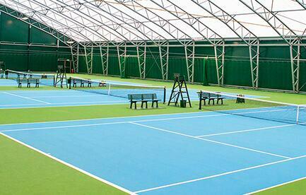 ellesmere-college-tennis