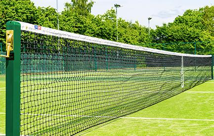 glan-aber-tennis-club