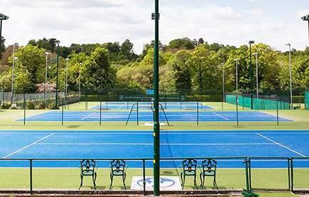 Wolverhampton LTSC