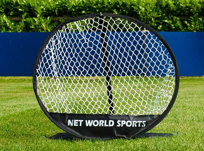 FORB golf chipping net