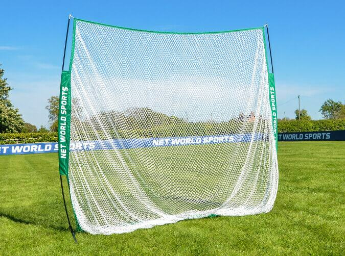 FORB Portable Garden Golf Net
