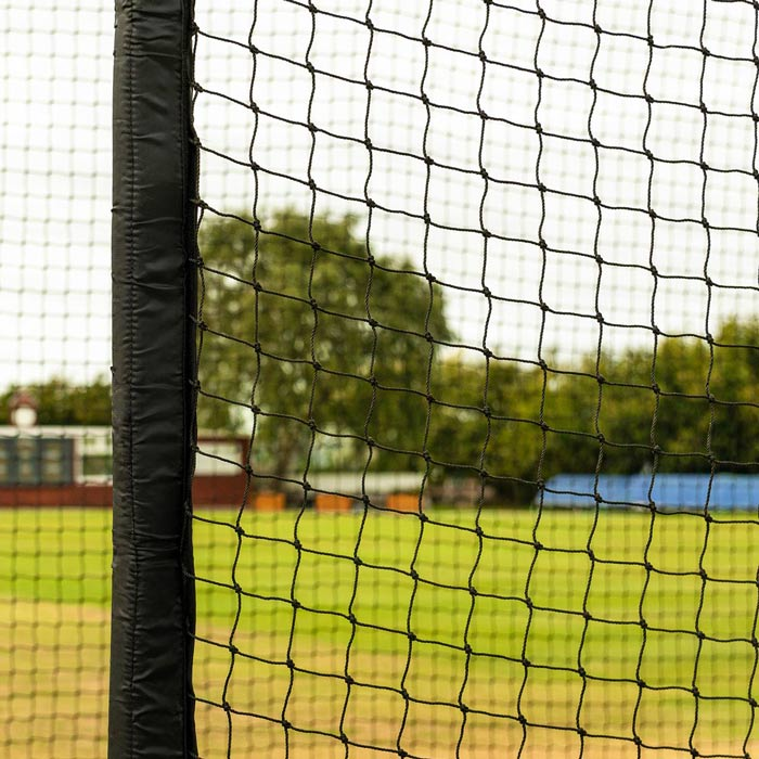 Freestanding Batting Cage | Portable Baseball Net