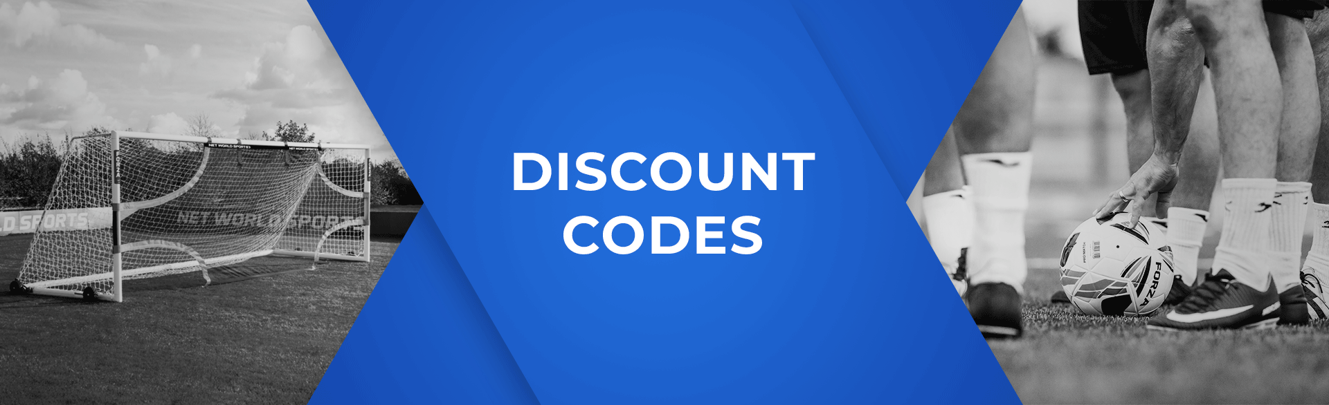 Discount Codes Our Current Promo Codes Net World Sports